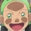 Cilantrainfaceplz's avatar