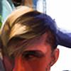 CiLc's avatar