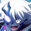 Cilcil-TheArtistXD's avatar