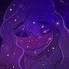 Cilenomon's avatar