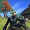 Cileo-Ryukhan's avatar