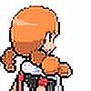 Cilerba's avatar