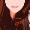 cilgray's avatar