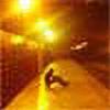 CiLiNDr0's avatar