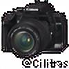 cilitras's avatar