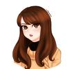 cillamon's avatar