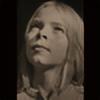 Cilleconvally's avatar