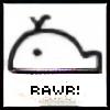 Cillee's avatar