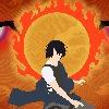 cilleee's avatar