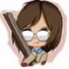 Cilleth's avatar
