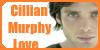 CillianMurphyLove
