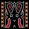 cillung's avatar