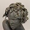 Cilophyte's avatar