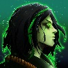 CiLundi's avatar