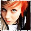 CilverGman's avatar
