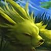 Cilverlining's avatar