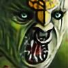 cim7y's avatar