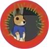 Cimar-WildeHopps's avatar