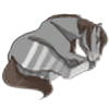 CimarronSpirit's avatar