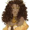 cimberla's avatar