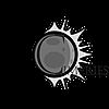 Cimeries13's avatar