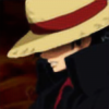 ciminot's avatar