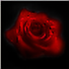 CimsonFlower's avatar