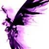 cimurra's avatar