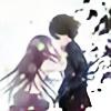 Cin02's avatar