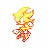 Cin0s's avatar