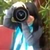 Cin89's avatar