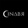 CinAbr's avatar