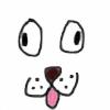 cinabunbun's avatar