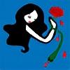 Cinaee's avatar