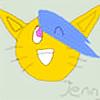 cinamon-rol-XD's avatar