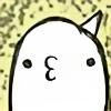 CinamonToastCrunch's avatar