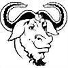 cinan's avatar