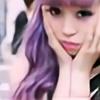 Cinastix's avatar