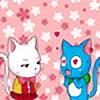 cincchisenpai's avatar