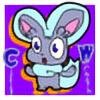 CinccinosWrath's avatar