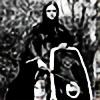 cince's avatar