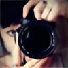 Cincia's avatar