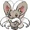 CincinnoMaster's avatar