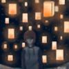 cincinq's avatar