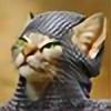CinCityNewKid's avatar