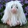 Cinciut's avatar