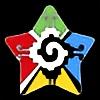 Cinco-Elementos's avatar