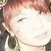 Cind3r3llaArt's avatar