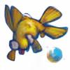 Cindacry's avatar