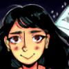 cindang's avatar